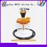 WOYU custom hokkah supplier for smoker