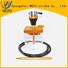 WOYU custom acrylic shisha supplier for pastime