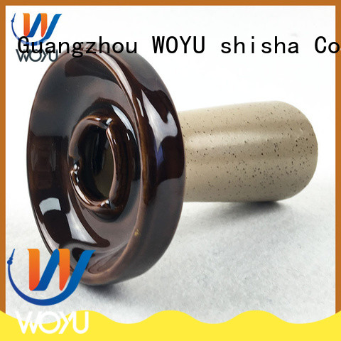 fashion shisha bowl manufacturer for importer