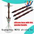 WOYU wooden shisha supplier for smoking