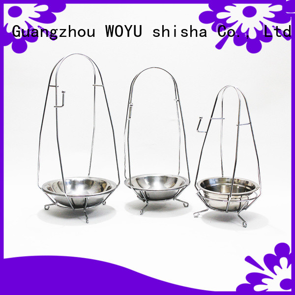 best-selling charcoal basket factory for smoker