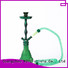 best-selling zinc alloy shisha supplier for wholesale