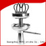 best-selling charcoal holder factory for importer