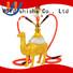 new resin shisha manufacturer for smoker