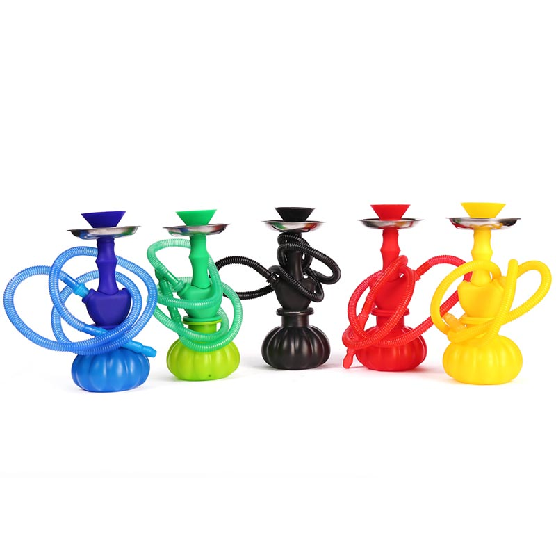 stable supply silicone shisha brand for business-1