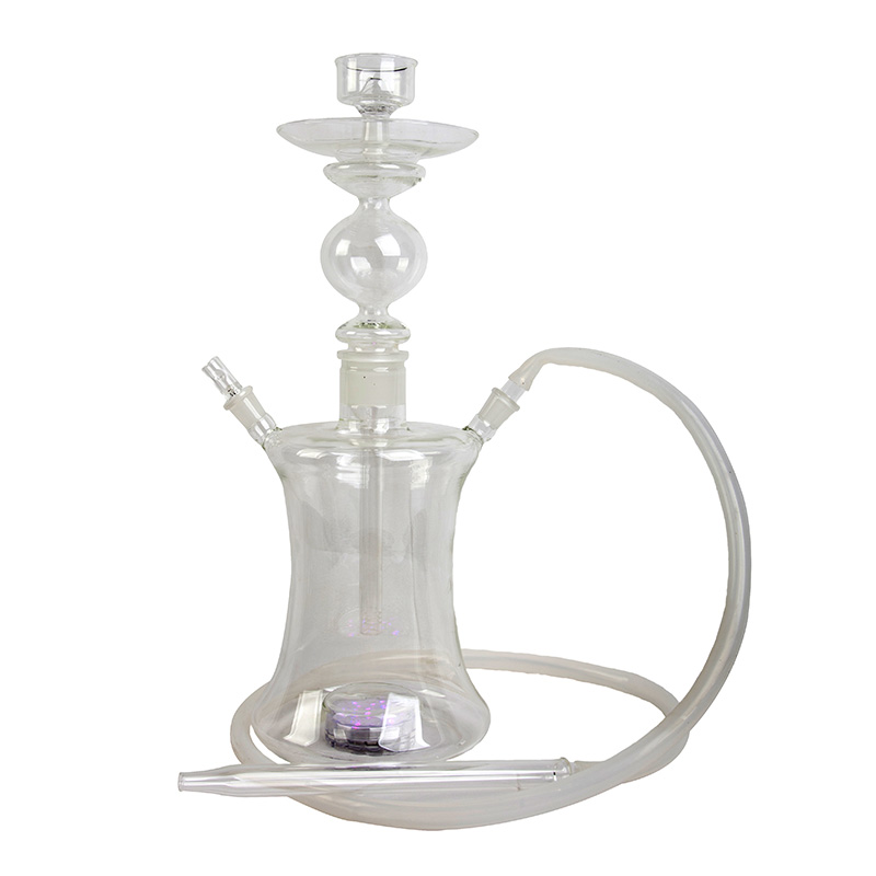 100% quality glass shisha factory for business-1