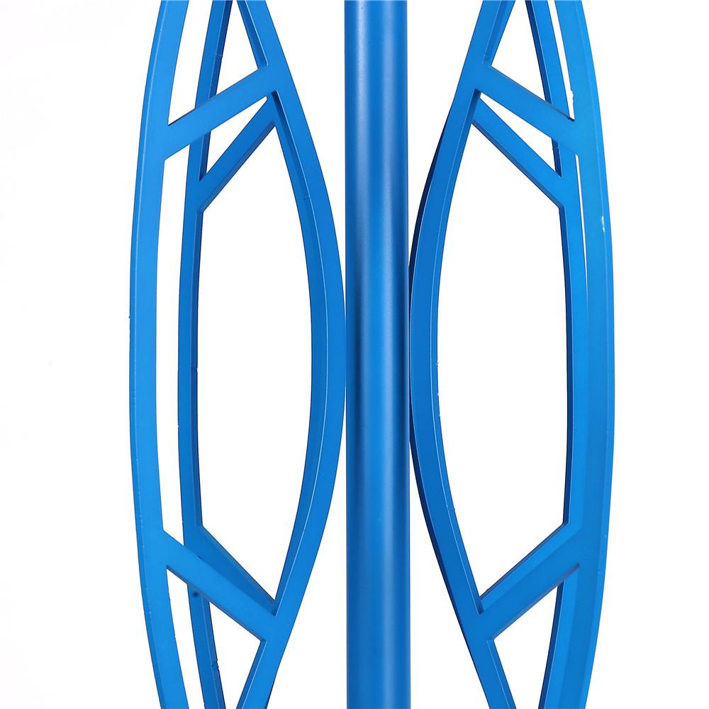 WOYU professional acrylic shisha wholesale for business-1
