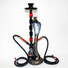 WOYU best-selling resin shisha supplier for business