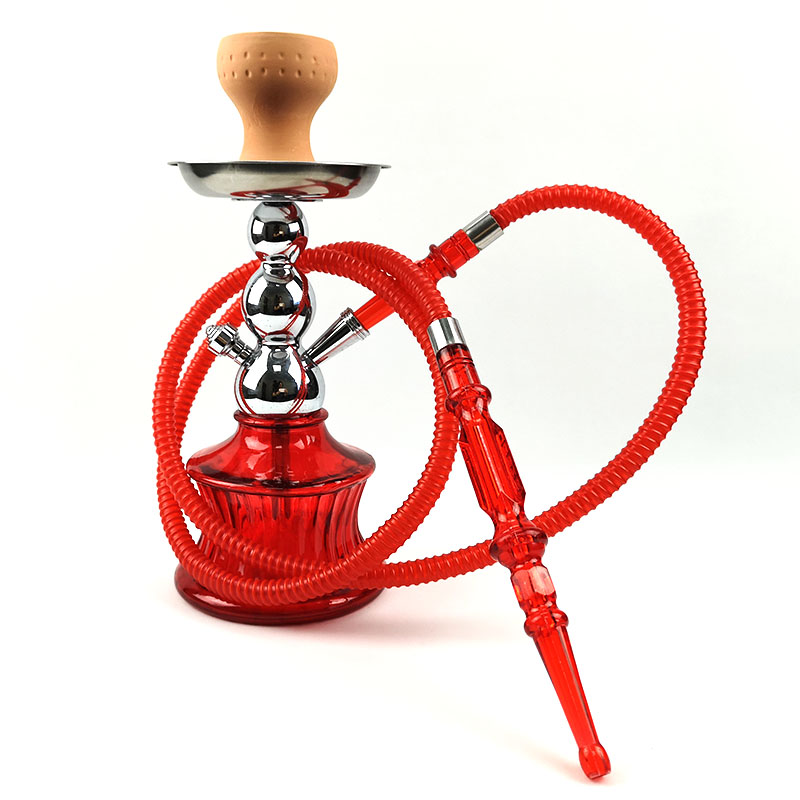 personalized zinc alloy shisha factory for importer-2