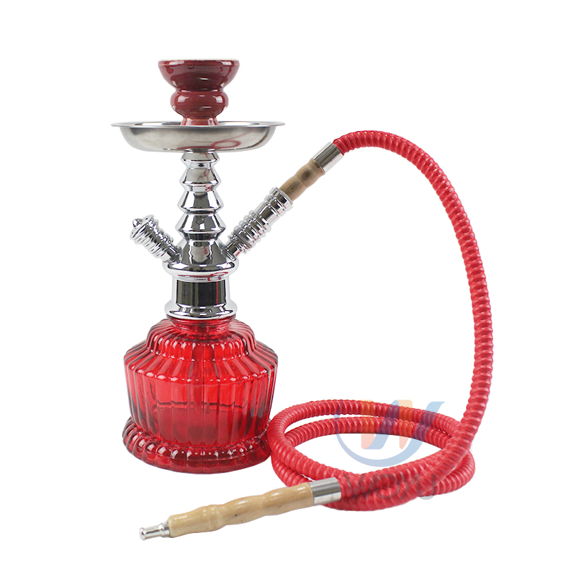 personalized zinc alloy shisha factory for business-2