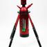 火箭壶红黑-5.jpg