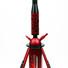 火箭壶红黑-6.jpg