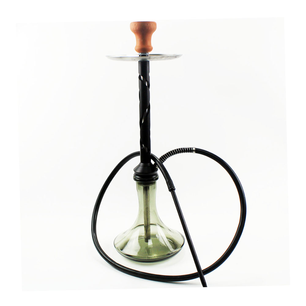 WOYU hot new releases aluminum shisha one-stop services for b2b-2