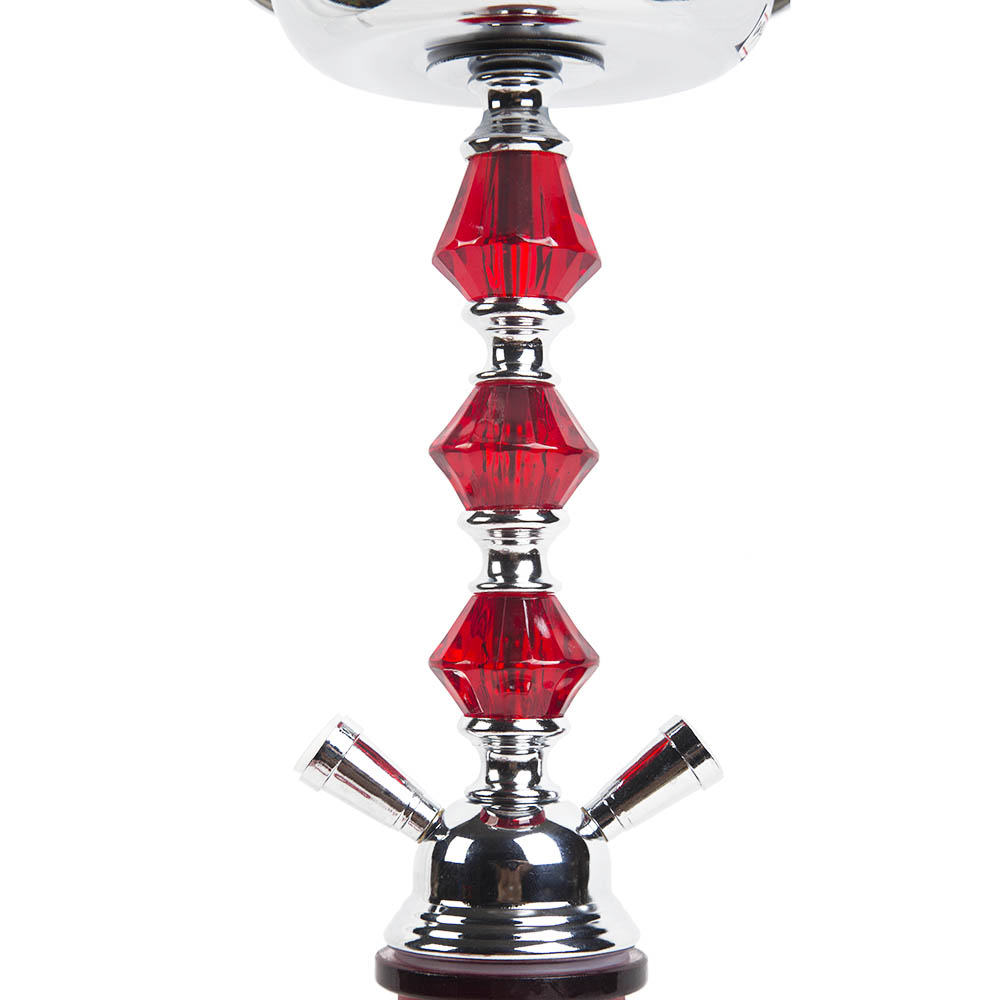 WOYU personalized iron shisha factory for b2b-2