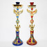 WOYU best-selling iron shisha manufacturer for pastime