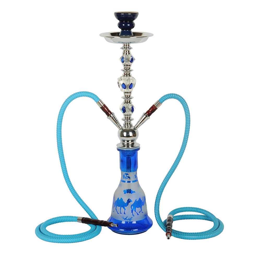best-selling iron shisha brand-1
