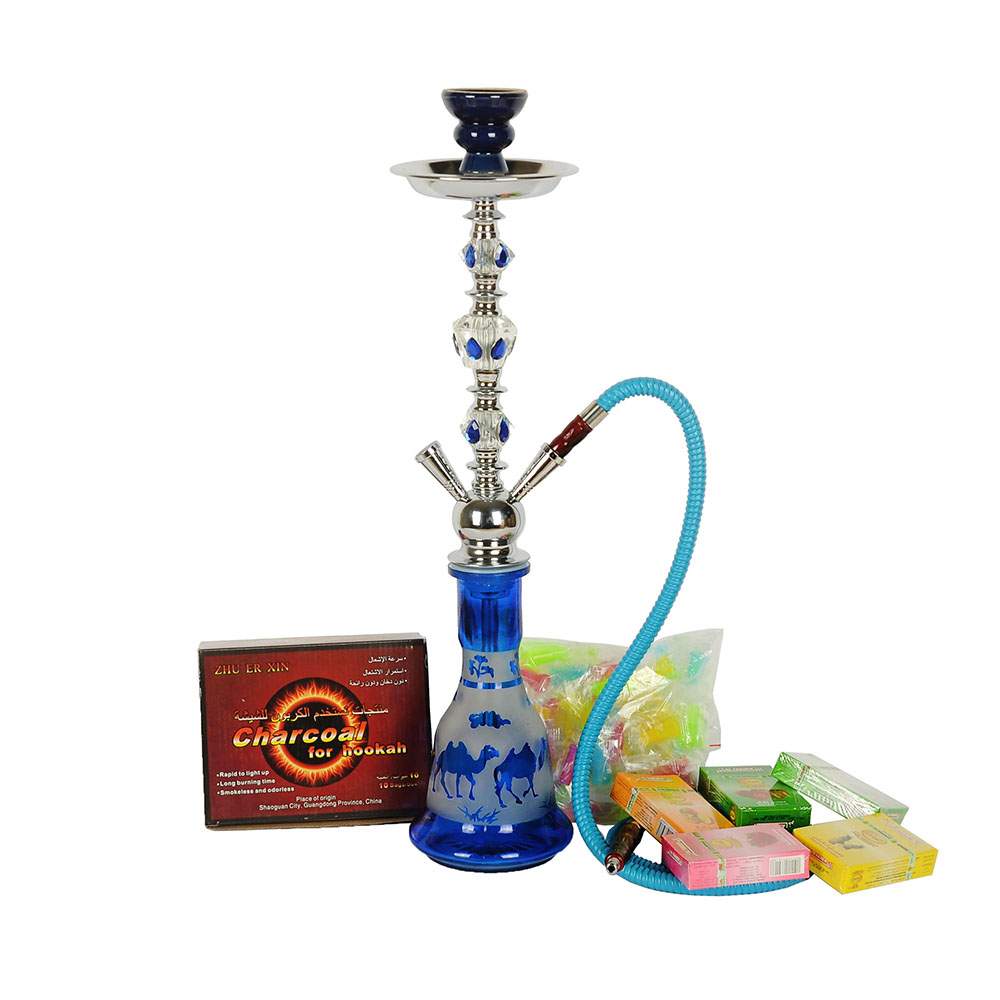 best-selling iron shisha brand-2