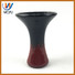 WOYU shisha bowl wholesale for b2b