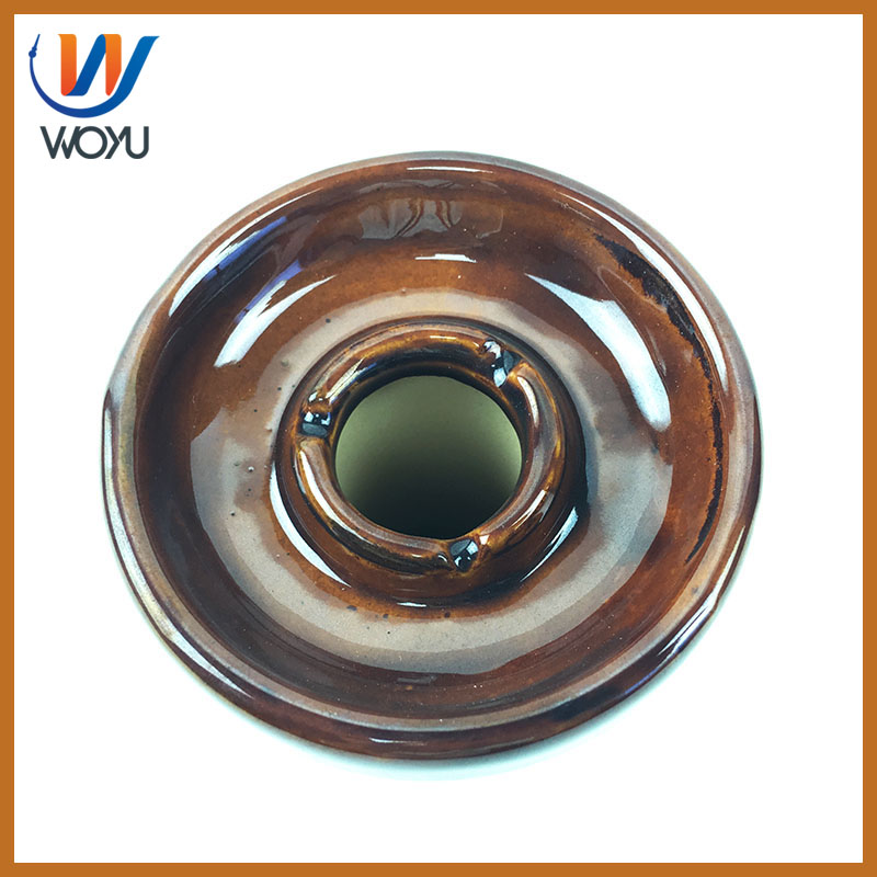 WOYU 100% quality hookah bowl design for business-1