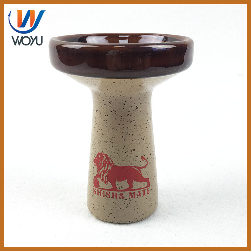 WOYU 100% quality hookah bowl design for business-2