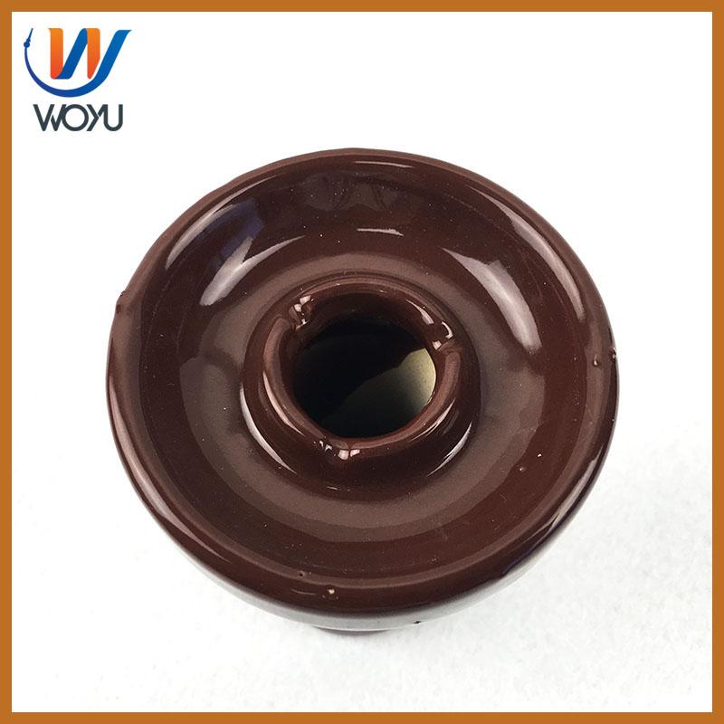 WOYU electronic hookah bowl wholesale for b2b-2