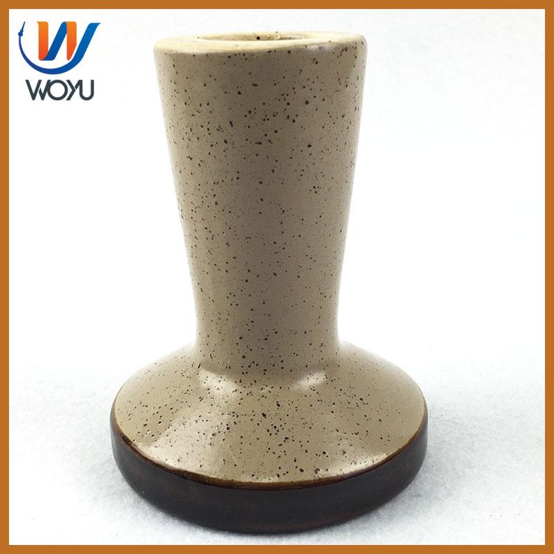 WOYU electronic hookah bowl design for trader-2