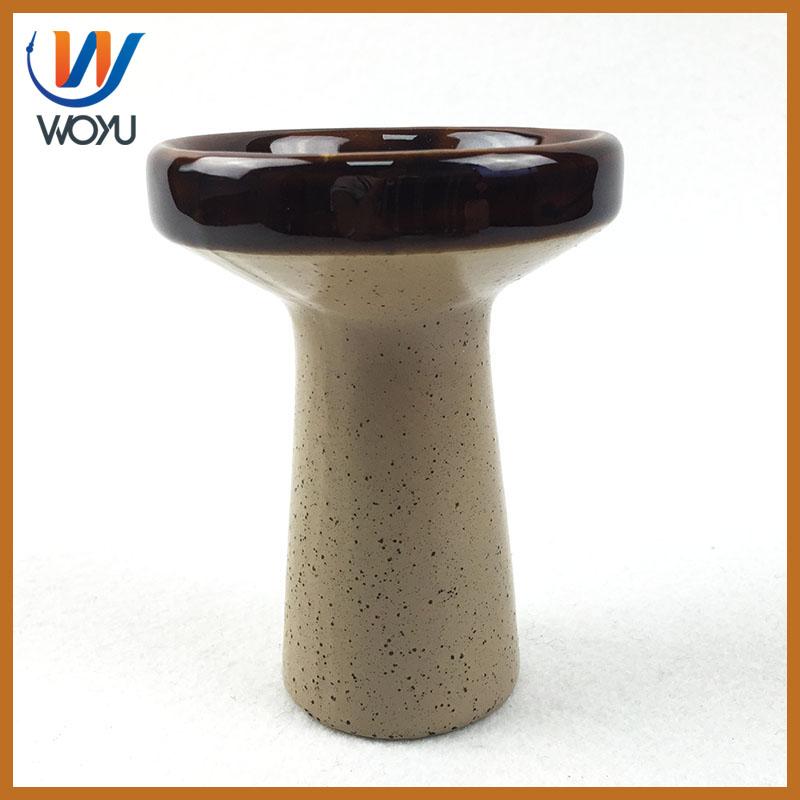 WOYU electronic hookah bowl design for trader-1