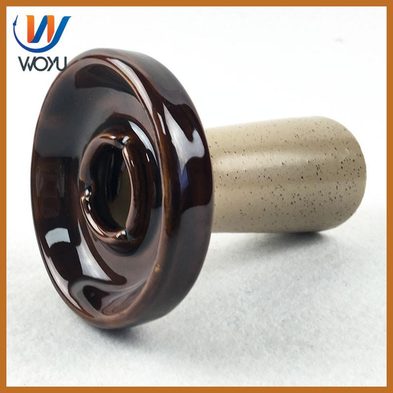 WY-LB07 shisha bowl