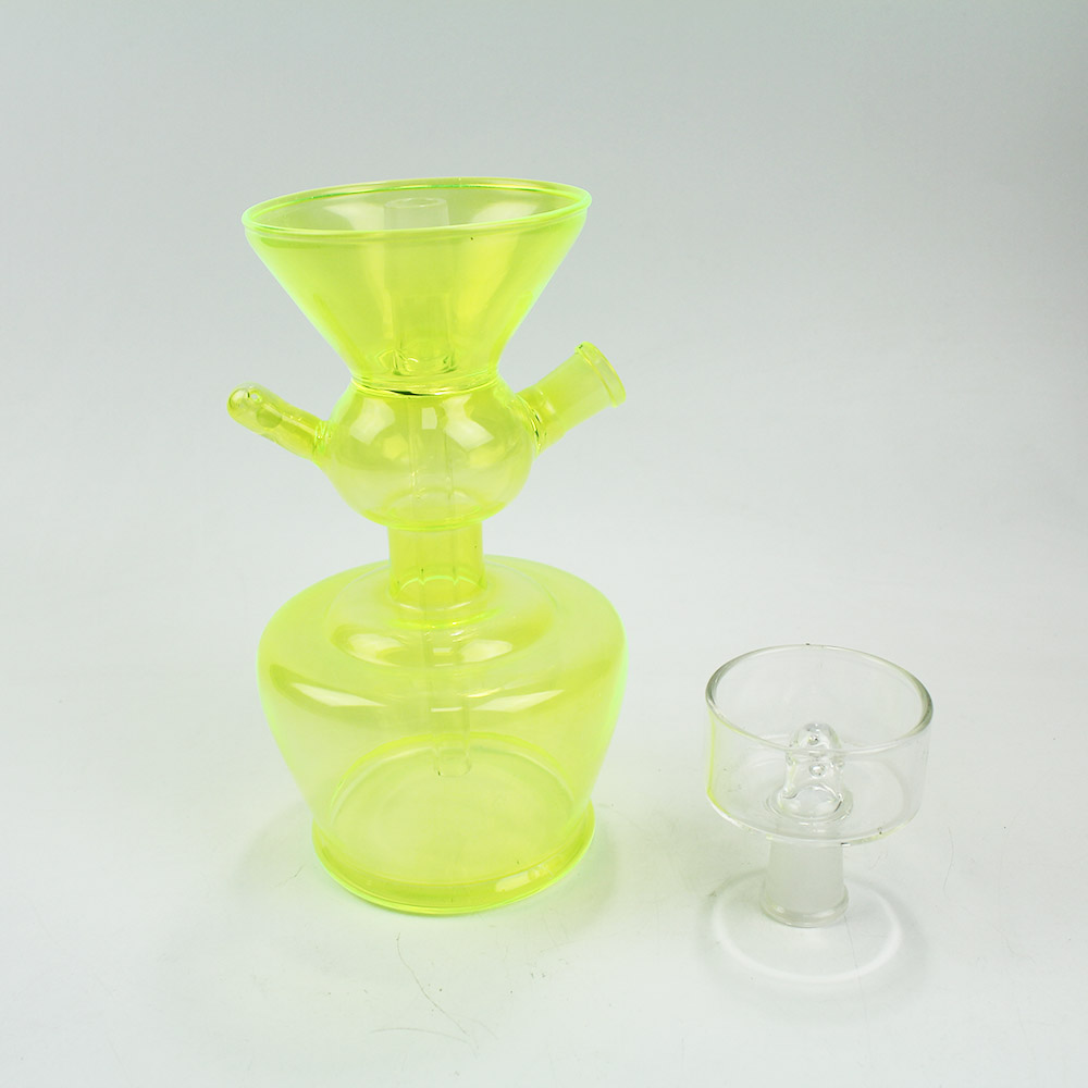 100% quality glass shisha factory for trader-2