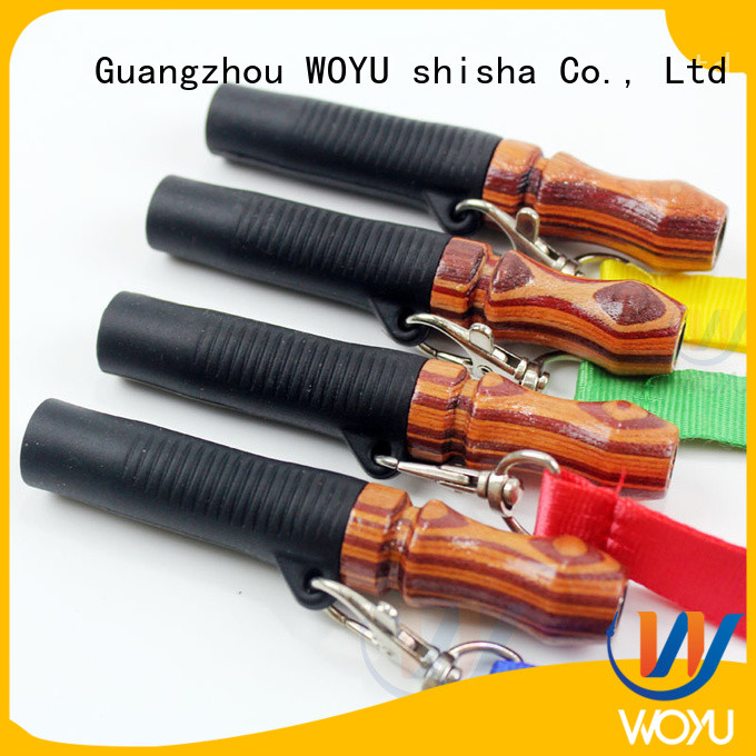high quality smoke accesories manufacturer for smoker