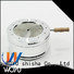 WOYU custom charcoal holder supplier for smoker