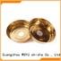 WOYU high standard shisha plate supplier for wholesale