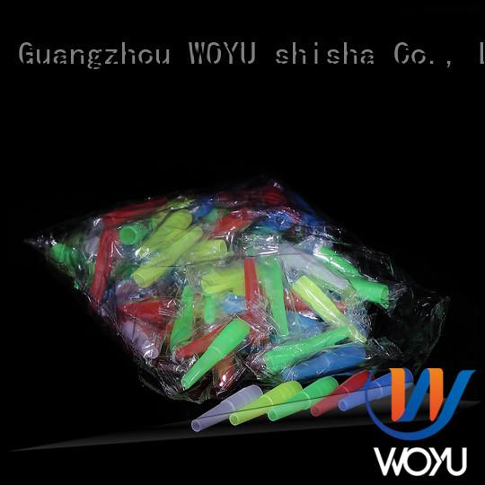 WOYU custom smoke accesories supplier for wholesale