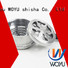 WOYU coal holder supplier for importer