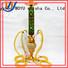 high quality iron shisha supplier for smoking