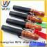 WOYU new smoke accesories manufacturer for smoker