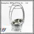 WOYU charcoal basket supplier for sale