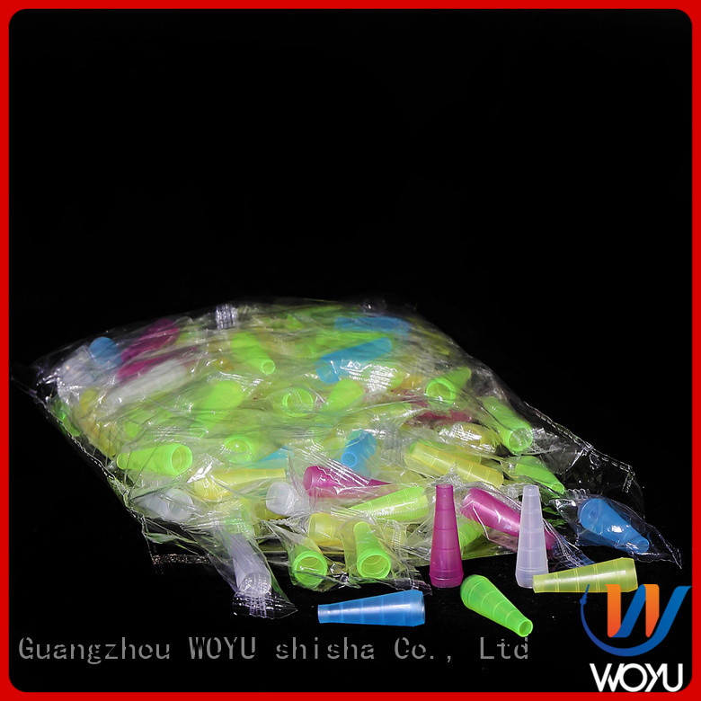 WOYU high quality smoke accesories factory for sale