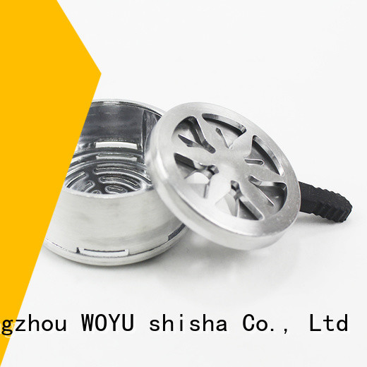 cheap coal holder supplier for wholesale