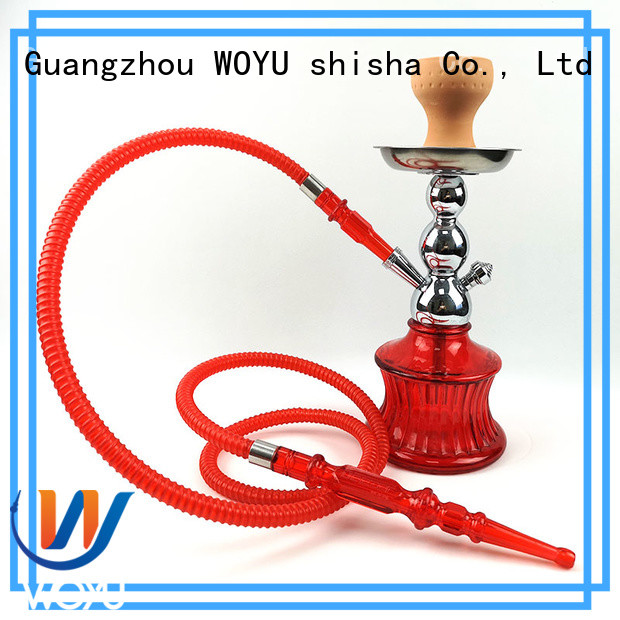 high quality zinc alloy shisha supplier for wholesale
