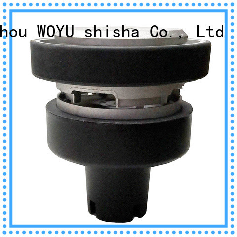 WOYU best-selling coal holder manufacturer for wholesale