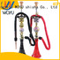 high quality zinc alloy shisha factory for smoker