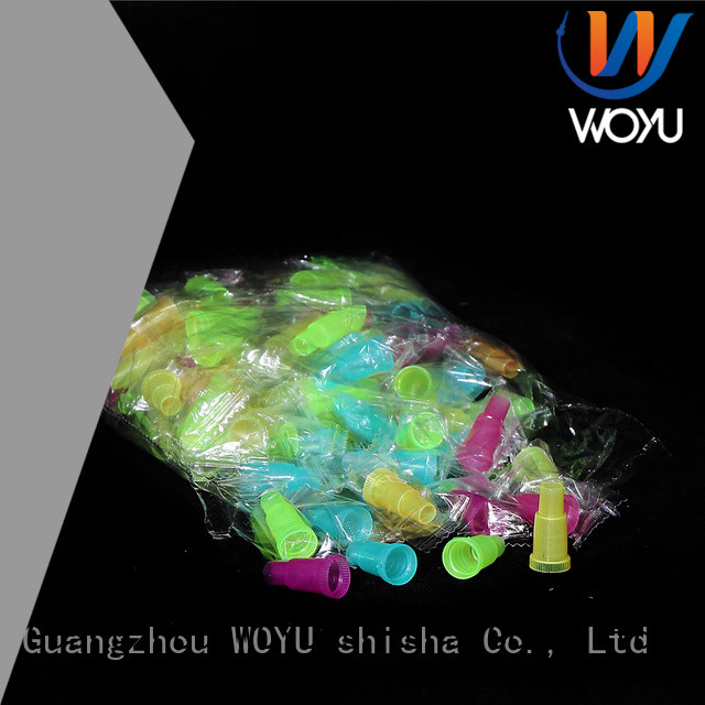 high quality smoke accesories supplier for wholesale