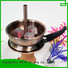 WOYU best-selling coal holder factory for smoker