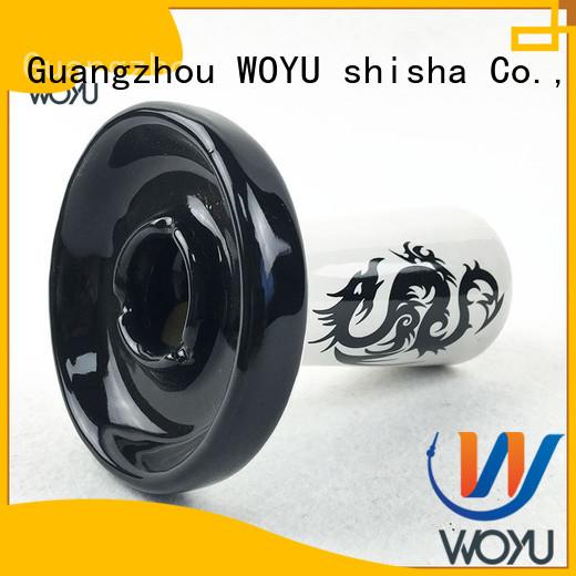custom shisha bowl products for smoker