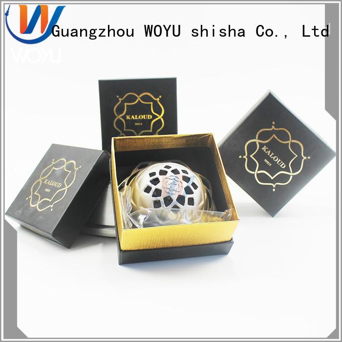 custom coal holder manufacturer for importer