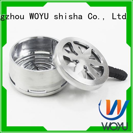 custom coal holder supplier for importer