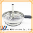 high quality charcoal holder factory for wholesale