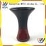 WOYU custom shisha bowl manufacturer for smoker