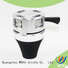 WOYU professional coal holder supplier for wholesale